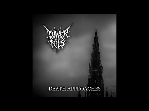 Tower of Flies - Death Approaches [Full Album]