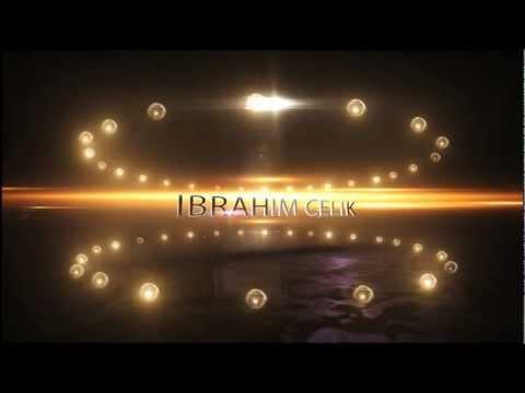 ibrahim Çelik & Darya - Dostum Dostum (New Song)