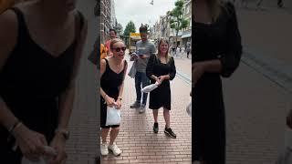 19-06-2021-the-wedding-game-zonder-horeca--(eigen-locatie)-8.MOV