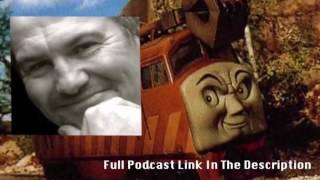 Neil Crone Original Diesel 10 Voice Edit