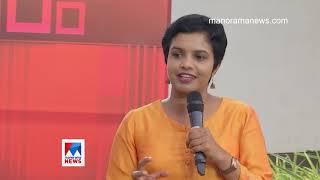 മരടുകാർ നീതി അർഹിക്കുന്നില്ലേ? ഫ്ലാറ്റുകൾ പൊളിക്കാനൊരുങ്ങുമ്പോൾ | Niyantharana Rekha| | Maradu Flat