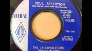 Play Soul Affection