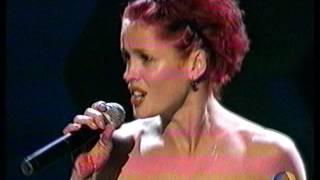 aqua - Doctor Jones [Premios Amigo 1998]