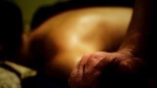 Wave & Stone Massage