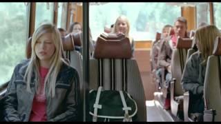 Trailer TURN ME ON (Deutsch) mit Helene Bergsholm