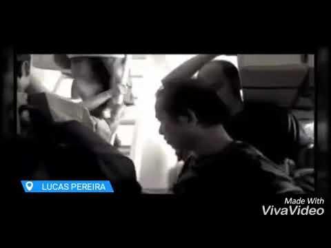 MV DOÑA PAZ Tribute Music Video