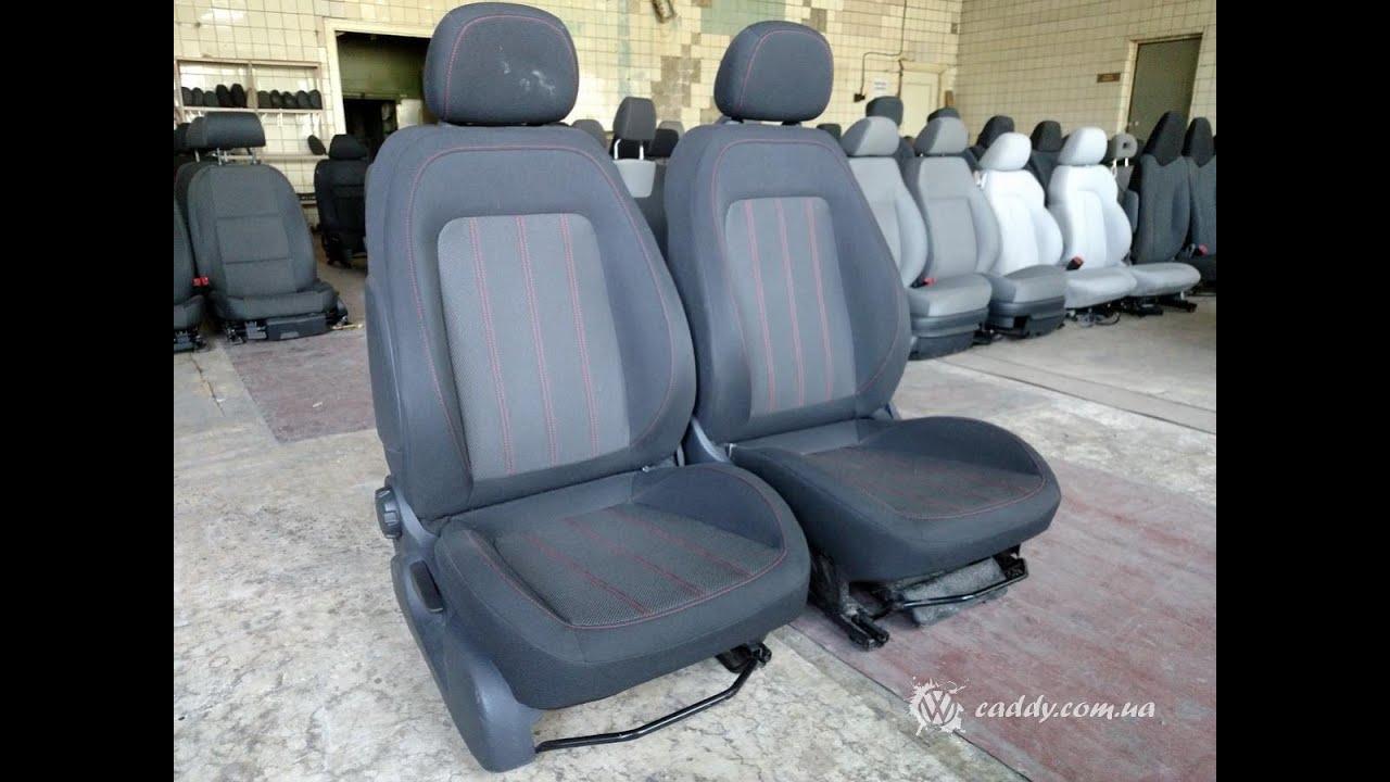 2011 Opel Astra H 1.6 Easytronic. Обзор (интерьер, экстерьер .