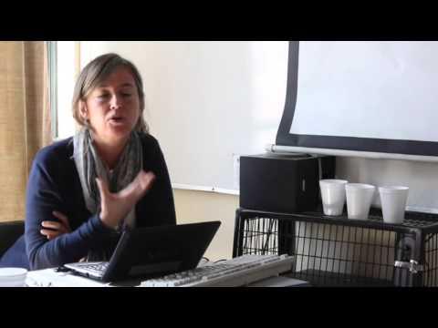 Congreso ALAS-Chile 2013 - GT 12 Sociología de la Religión I