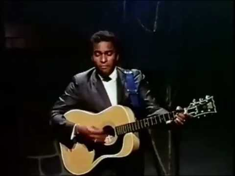 Charley pride crystal chandeliers youtube charley pride crystal chandeliers aloadofball Image collections