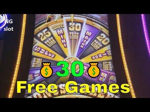 PayPal Casino En Ligne Royaume-Uni