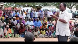 Ujumbe wa Rais Magufuli ulivyofikishwa kwa familia ya marehemu Kabwe na waziri