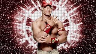 Скачать 2014 John Cena 6th WWE Theme Song The Time Is Now ᵀᴱᴼ ᴴᴰ
