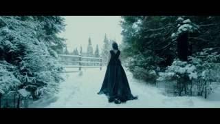 Зимняя фантасмагория