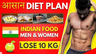 ... weight loss, indian loss diet plan for men and women. this is a