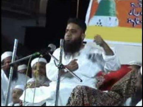 qari ahmed ali falahi bayan mp3  2011