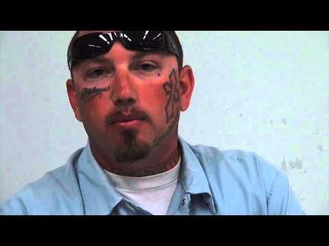 Salinas Ca Gangs Sureno Amp Norteno Gang Wars Doovi