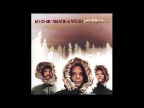 Medeski Martin and Wood Hey-Hee-Hi-Ho (Illy B Remix) mp3