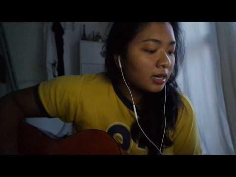 Kaya Pala [cover] - Patch Quiwa