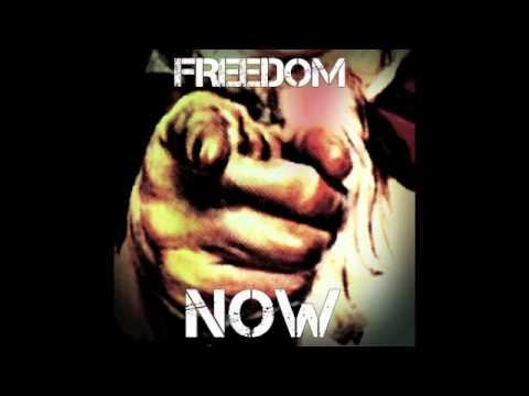 NEGOTIATION IS OVER, FREEDOM NOW! III