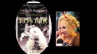 Evanna Lynch reading Foster by Claire Keegan - Part 1 of 3