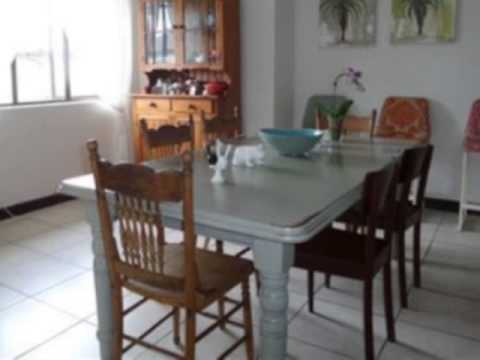3.0 Bedroom Cluster For Sale in Seaward Estate, Ballito, South Africa for ZAR R 2 025 000