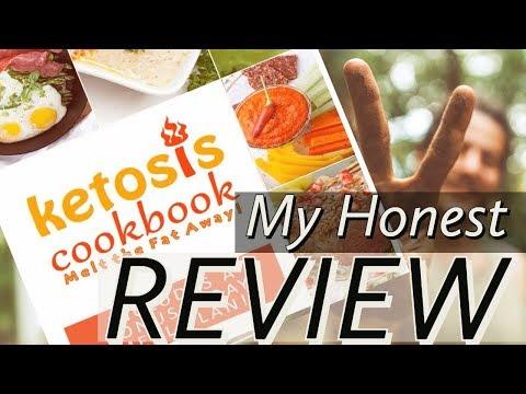 ketosis-cookbook-honest-review---370-keto-recipes-melt-the-fat-away