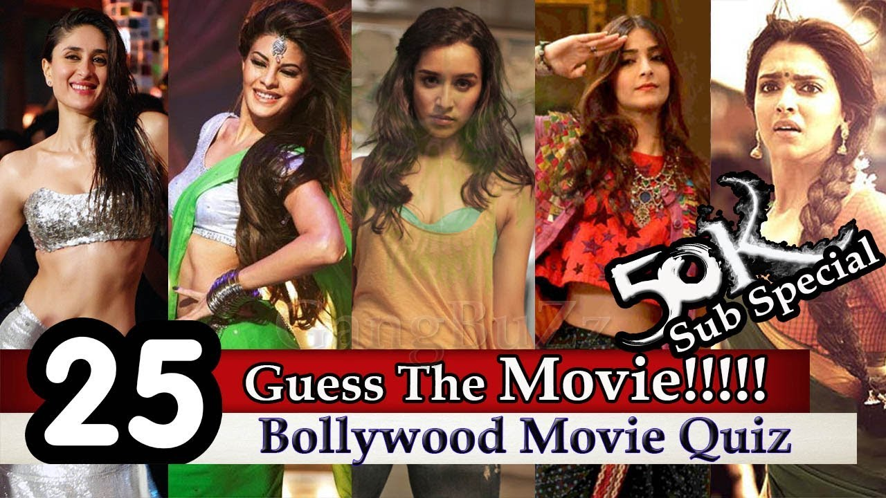 10 Unbelievable Look-Alike of Bollywood Celebrities - YouTube