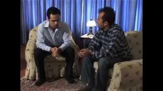 Mosafer e Khasti 1 Farsi