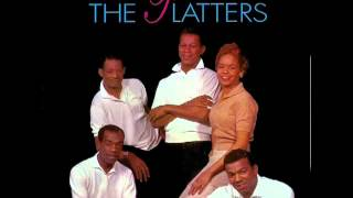 The Platters / You