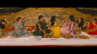 Gunji Aangna Mein Shehnai - Life Partner (2009) *HD* Music Videos
