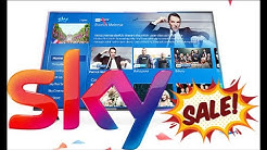 This Sky deal could save you £400 – Here's what's included and how to get the offer