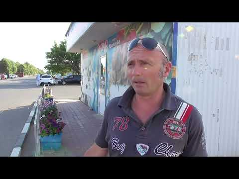"""""""Сколько стоит закон в Гулькевичском районе и кто за ним стоит"""""""