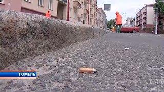 видео жидкость для электронных сигарет в Минске
