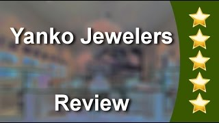 South Miami Jewelers Yanko Jewelers Miami          Great           5 Star Review by Maria P. Thumbnail