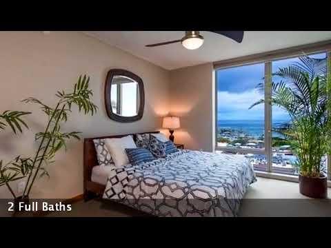 Real estate for sale in Honolulu Hawaii - MLS# 201718744