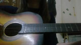 Nắm lấy tay nhau  guitar version