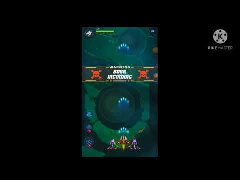 hack kim cương chiến cơ huyền thoại android - mod game chiến cơ huyền thoại mua miễn phí tiền và vàng