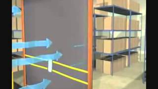 high speed door indonesia,jual high speed door rapid door indonesia call 0216627527 Thumbnail