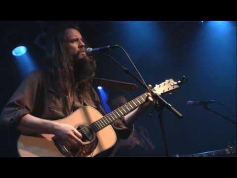J Tillman - Live @ Debaser 2009-09-30