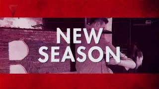 Teaser Dare Pong Season 2 E1 - Blind Date Quyen Vs. Duy