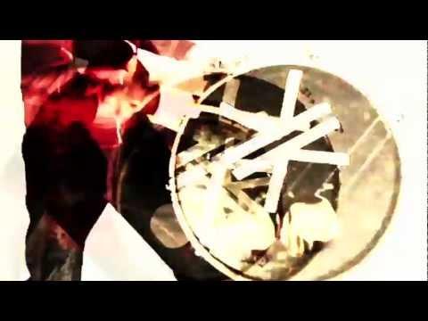 Katalina Kicks 'National Hero' - *Official Video*