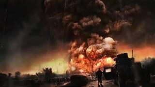 Terrorist Takedown 2: US Navy Seals Game play  part 2