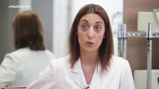 Laser opiniones tratamiento capilar