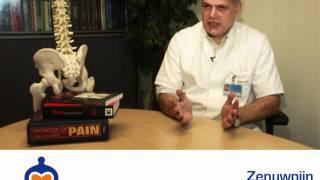 Behandeling zenuwpijn - Welke behandelmethodes zijn er?