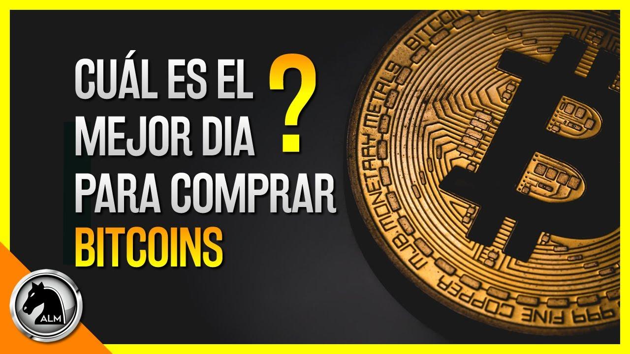 Bitcoin százalék - Rendezvények