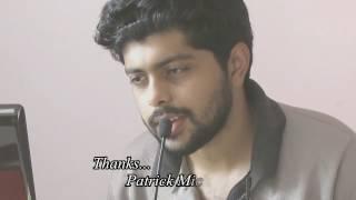 Lailakame | Ezra Song ft Prithviraj Sukumaran, Priya Anand | Rahul Raj | Unplugged