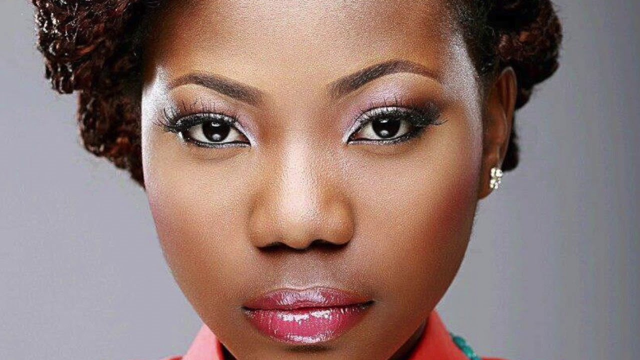 Download Ommeka Nnaya - Mercy Chinwo