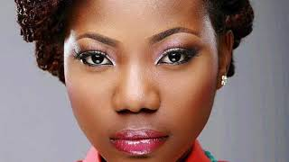 Ommeka Nnaya - Mercy Chinwo
