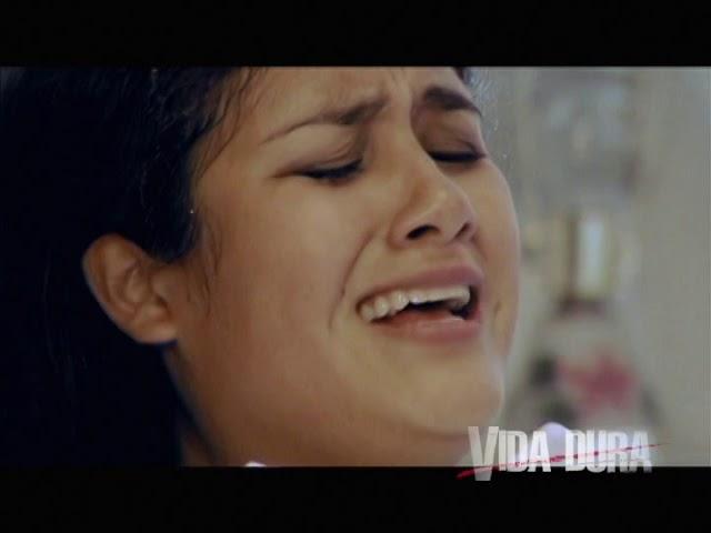 CDM Internacional | Vida Dura
