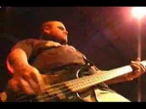 No Innocent Victim - Never Face Defeat (LIVE) Furnace Fest